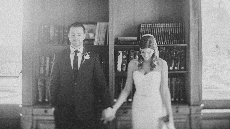 191-historic-mansion-wedding-3.jpg