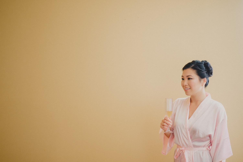 200-union-trust-philadelphia-wedding-photographer-5.jpg