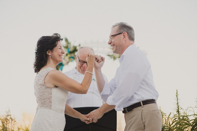 202-addy-sea-wedding-photographer0011.jpg