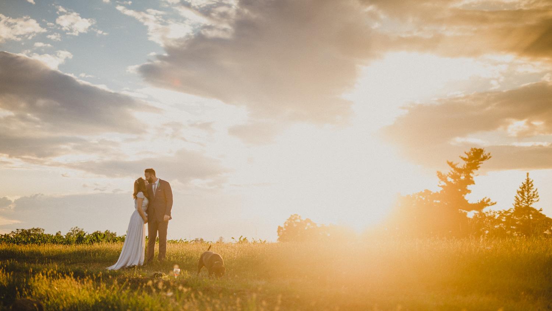 205-Pioneer-Farm-warwick-new-york-wedding-photographer-31.jpg