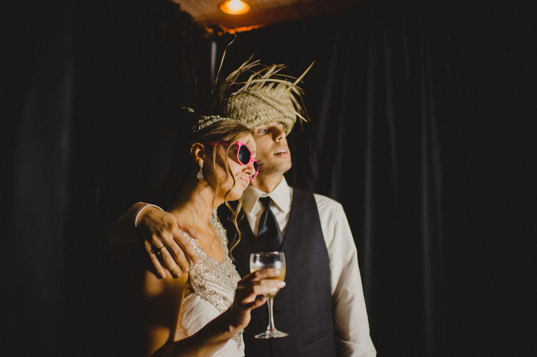 208-front-and-palmer-philadelphia-wedding-photographer-21.jpg