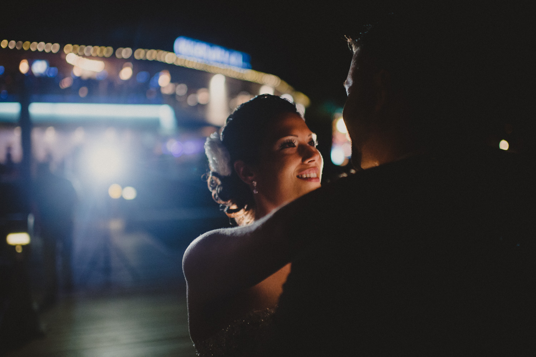 209-chesapeake-inn-maryland-wedding-photographer-11.jpg