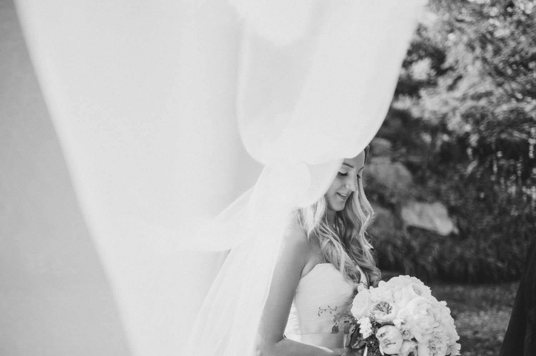 212-old-mill-rose-valley-wedding-photographer-12.jpg