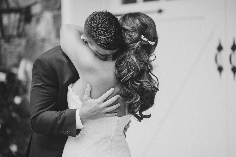 221-delaware-private-estate-wedding-photographer-10.jpg