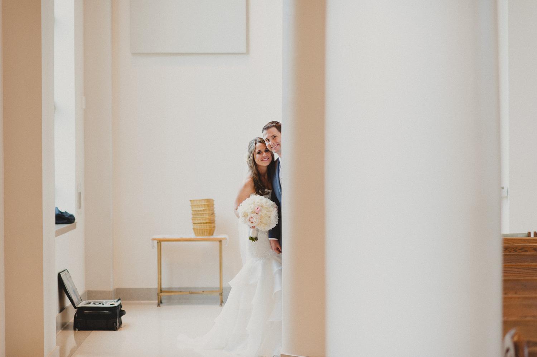 223-cork-factory-lancaster-wedding-photographer-4.jpg