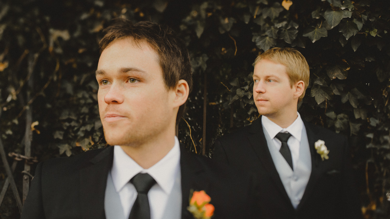 225-tendenza-philadelphia-wedding-photography-4.jpg