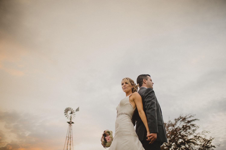 230-normandy-farms-pa-wedding-photographer-18.jpg