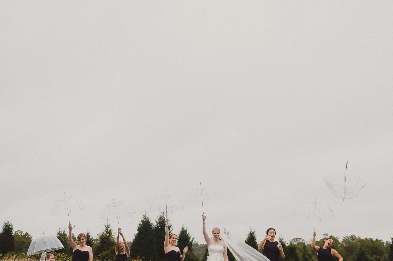 231-corbit-sharp-house-wedding-odessa-delaware-wedding-photographer-4.jpg