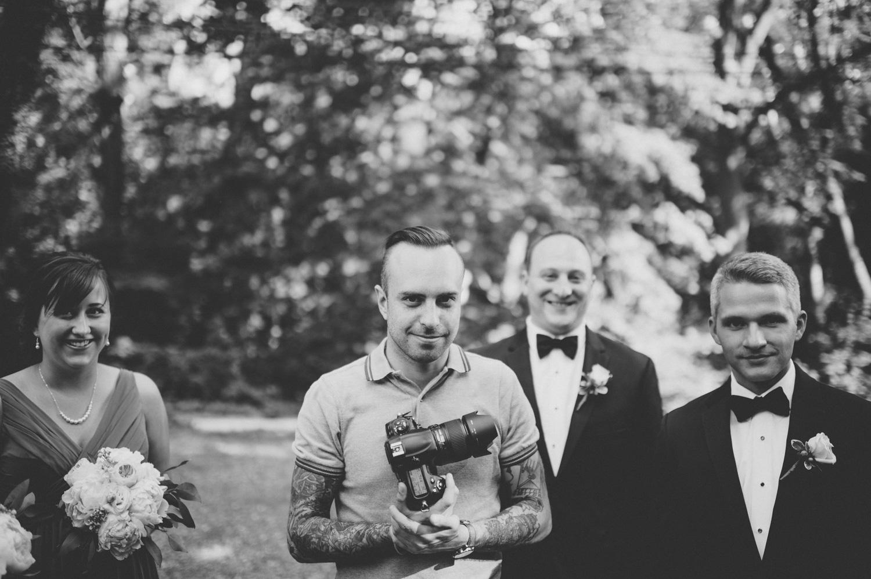 238-old-mill-rose-valley-wedding-photographer-9.jpg