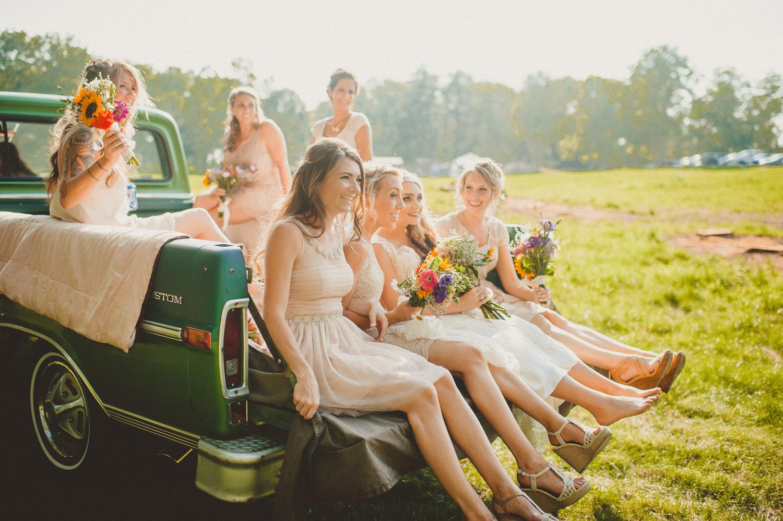 242-delaware-private-estate-wedding0006.jpg