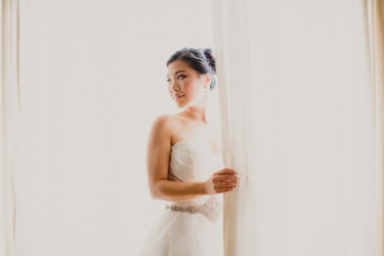 245-union-trust-philadelphia-wedding-photographer-11.jpg