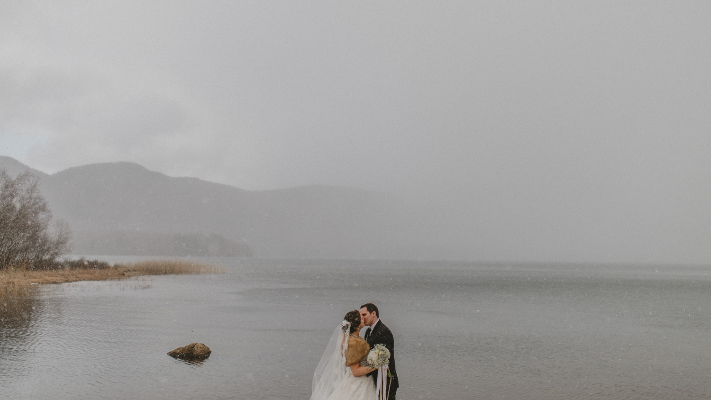 246-mountian-top-inn-resort-vermont-wedding-photographer-9.jpg