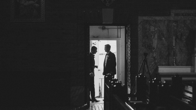 247-downtown-club-philadelphia-wedding-photographer-15.jpg
