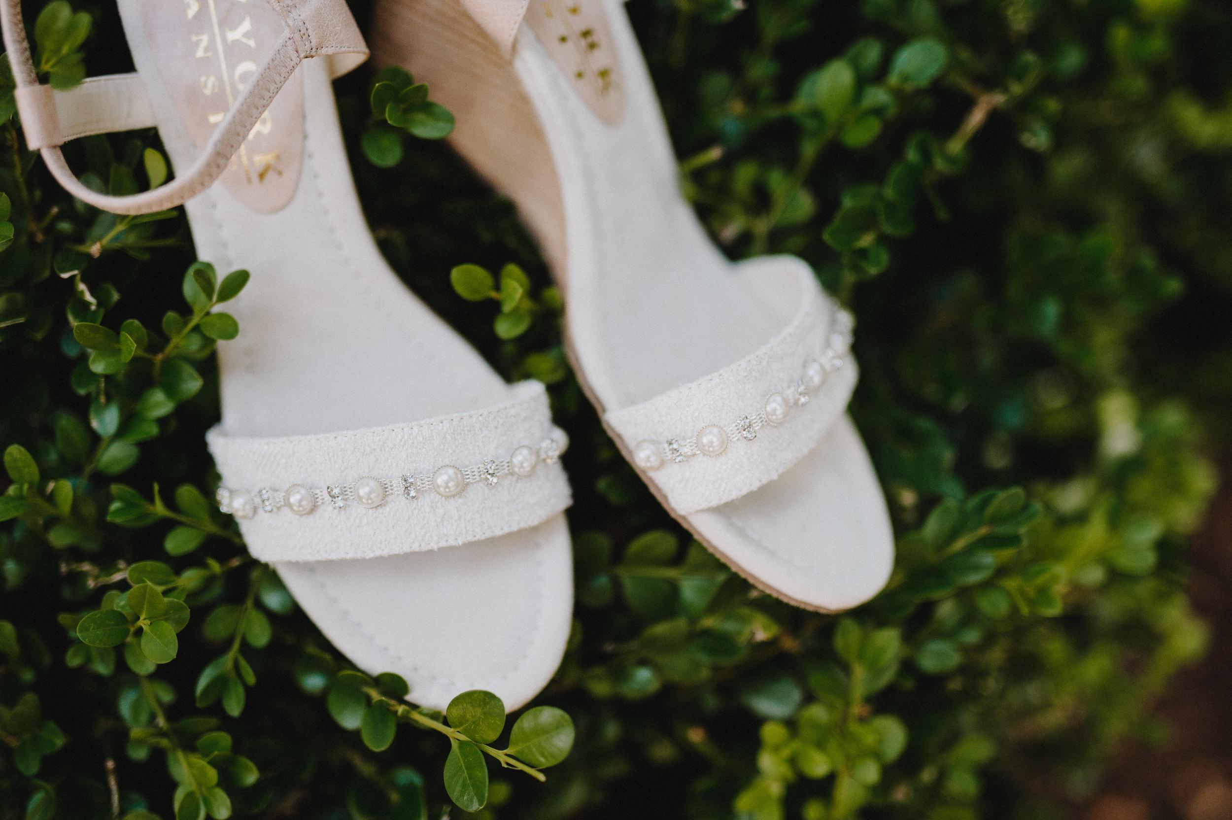holly-hedge-estate-wedding-photographer-pat-robinson-photography-3.jpg