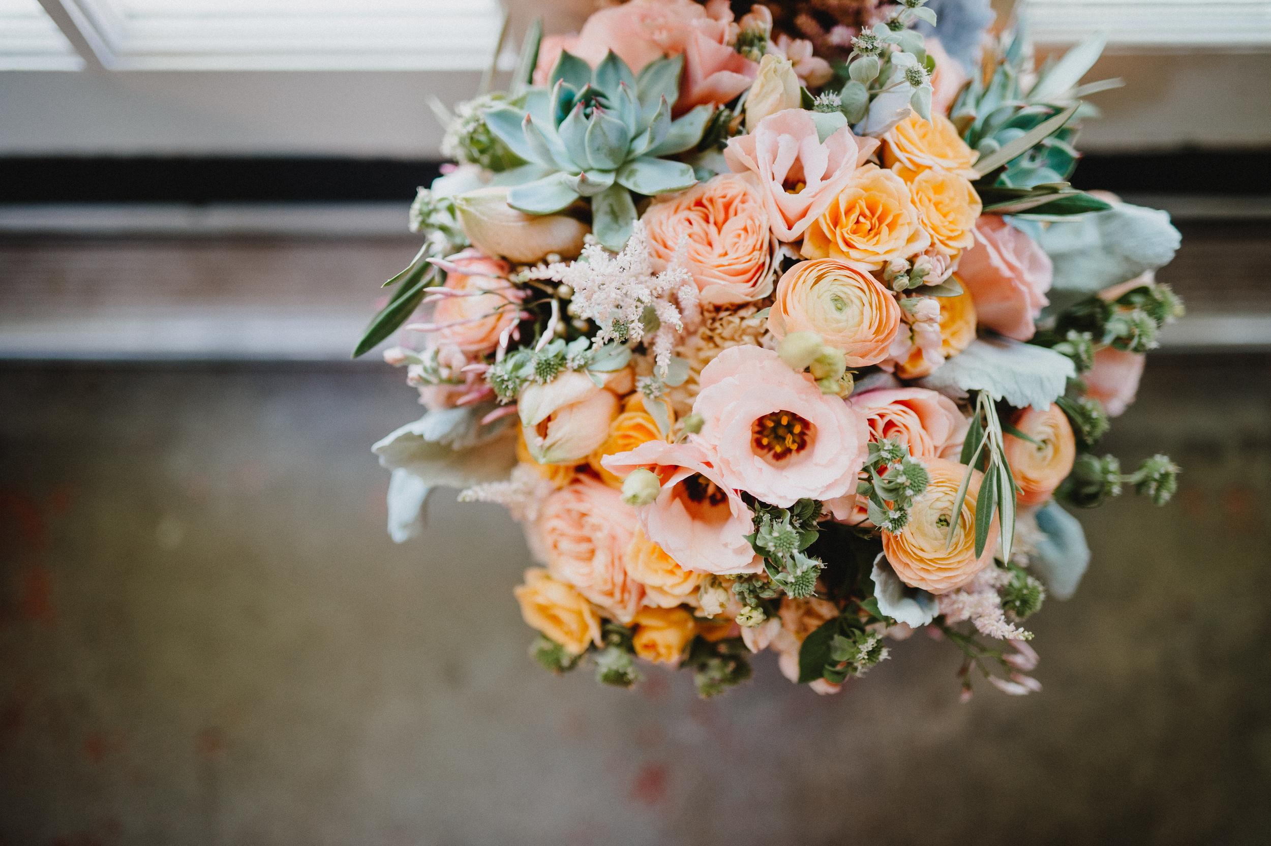 holly-hedge-estate-wedding-photographer-pat-robinson-photography-4.jpg