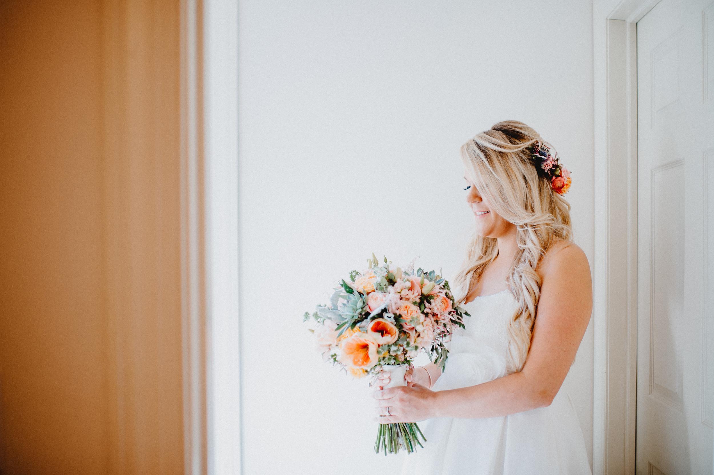 holly-hedge-estate-wedding-photographer-pat-robinson-photography-20.jpg