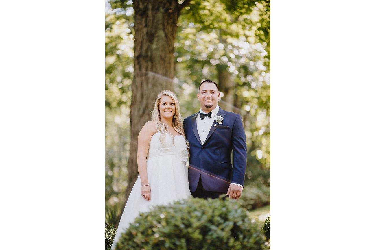 holly-hedge-estate-wedding-photographer-pat-robinson-photography-24.jpg