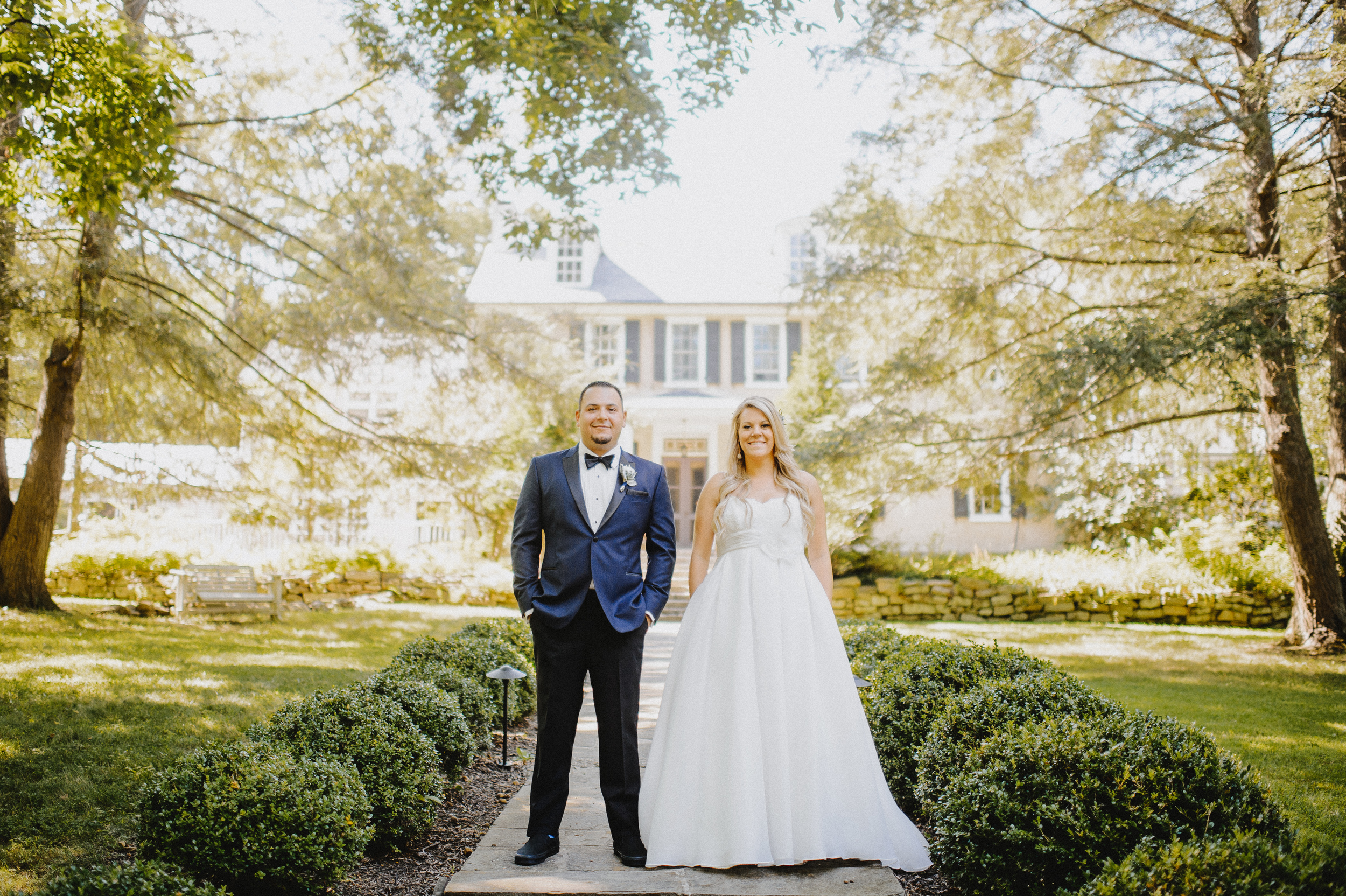 holly-hedge-estate-wedding-photographer-pat-robinson-photography-25.jpg