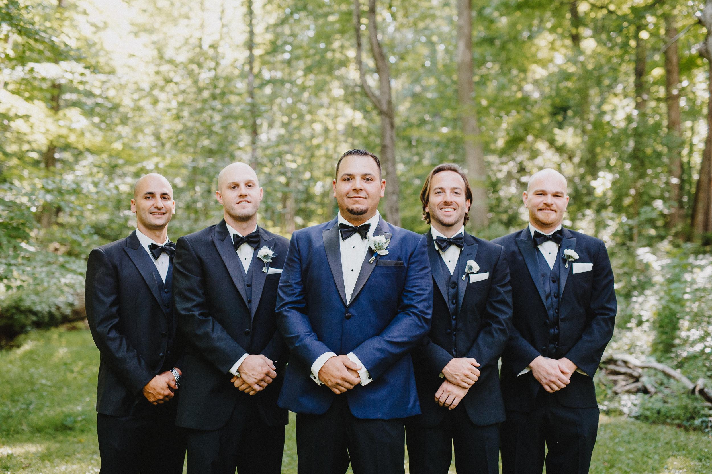 holly-hedge-estate-wedding-photographer-pat-robinson-photography-29.jpg