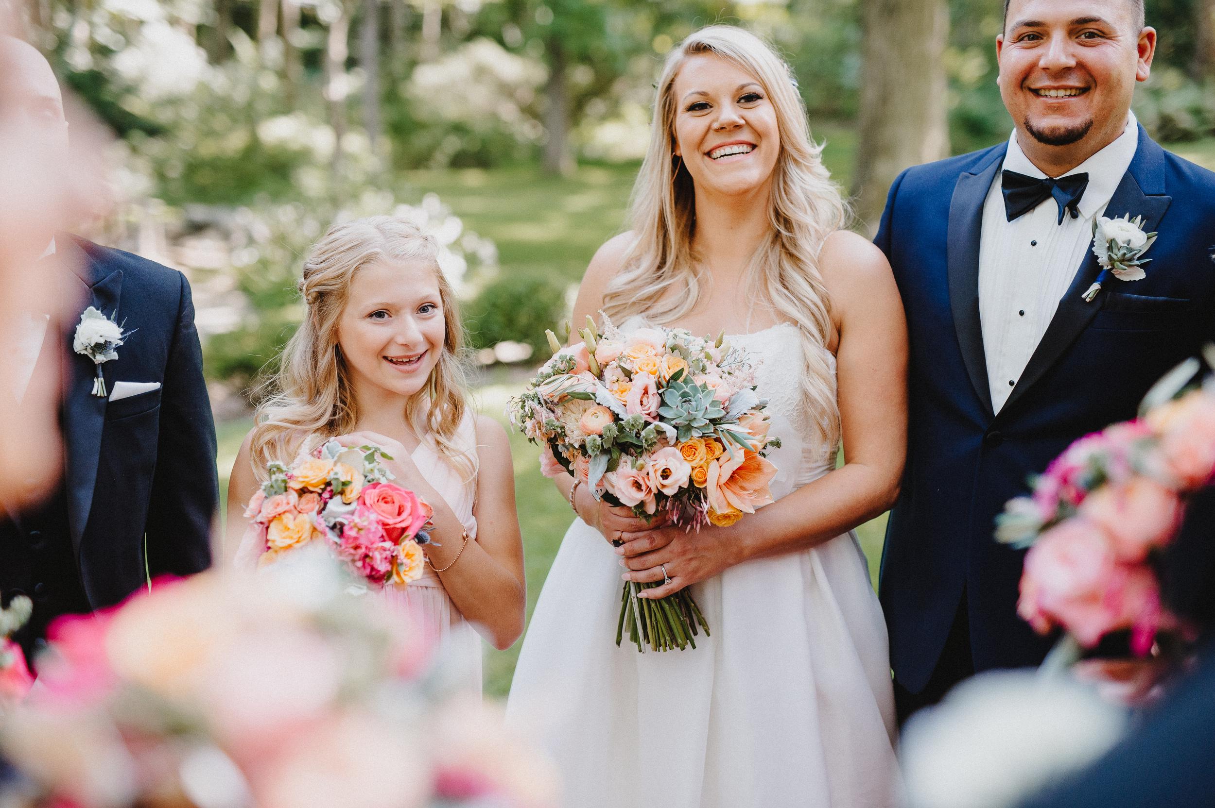 holly-hedge-estate-wedding-photographer-pat-robinson-photography-30.jpg