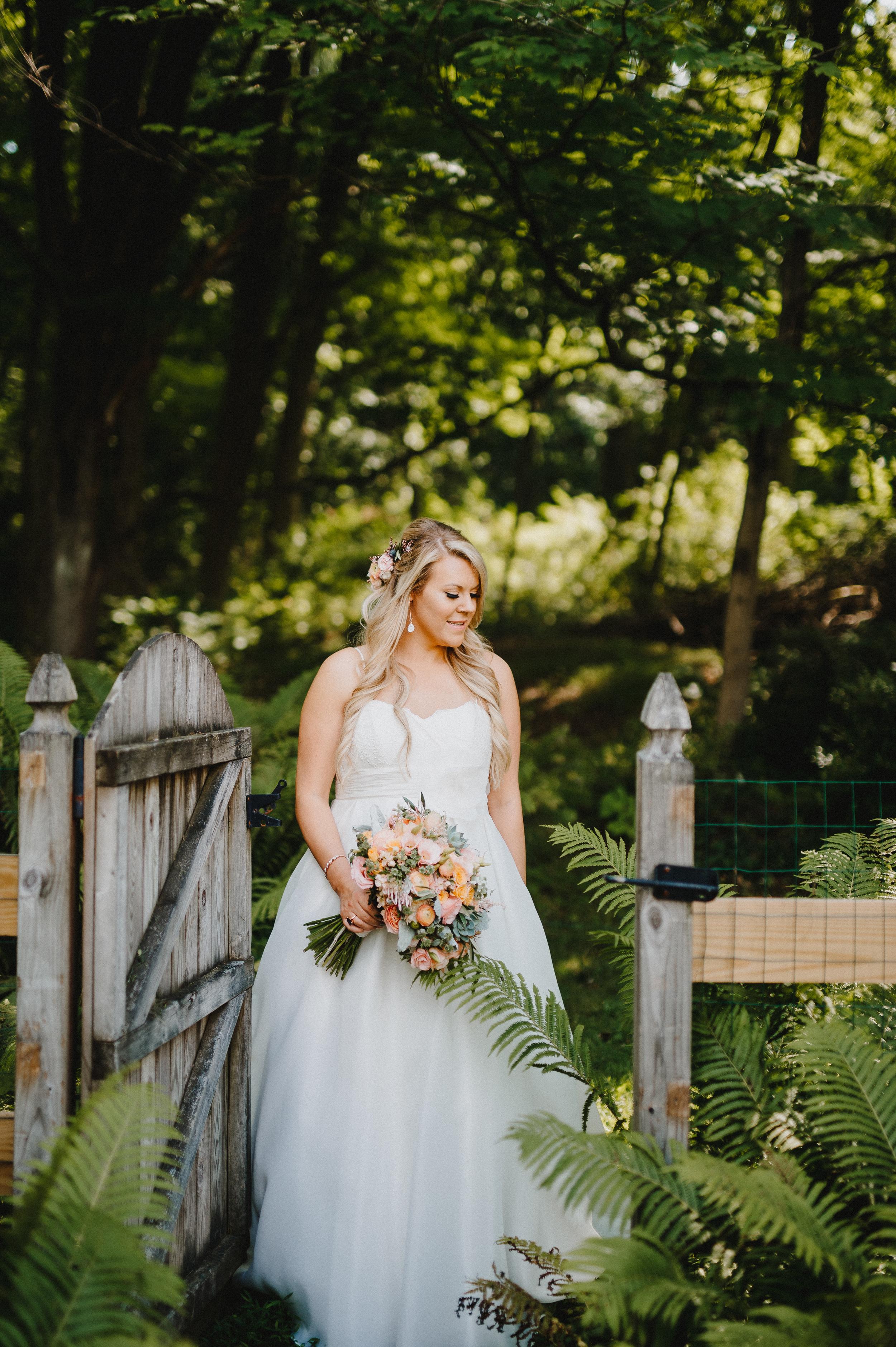 holly-hedge-estate-wedding-photographer-pat-robinson-photography-36.jpg