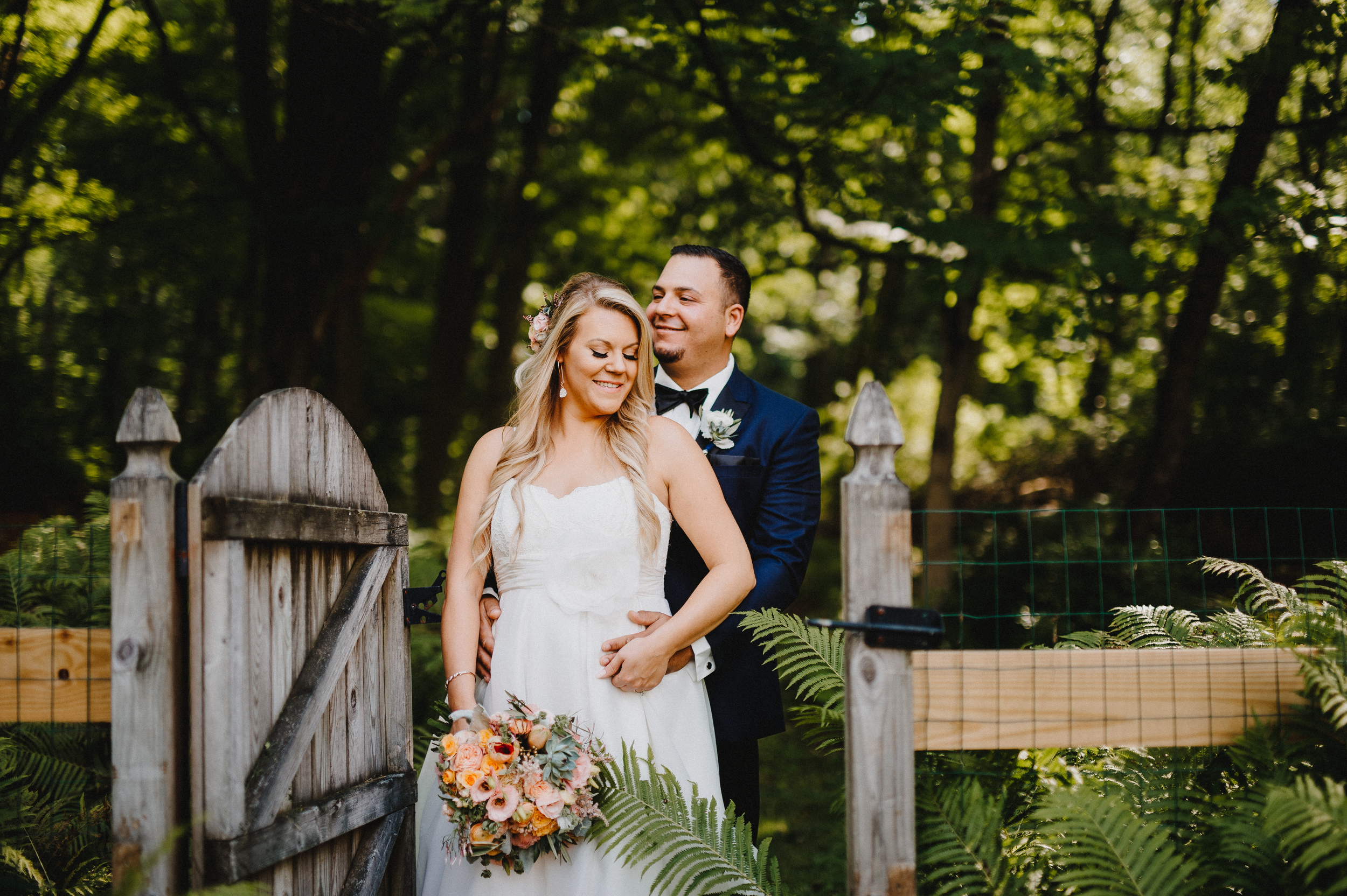 holly-hedge-estate-wedding-photographer-pat-robinson-photography-37.jpg