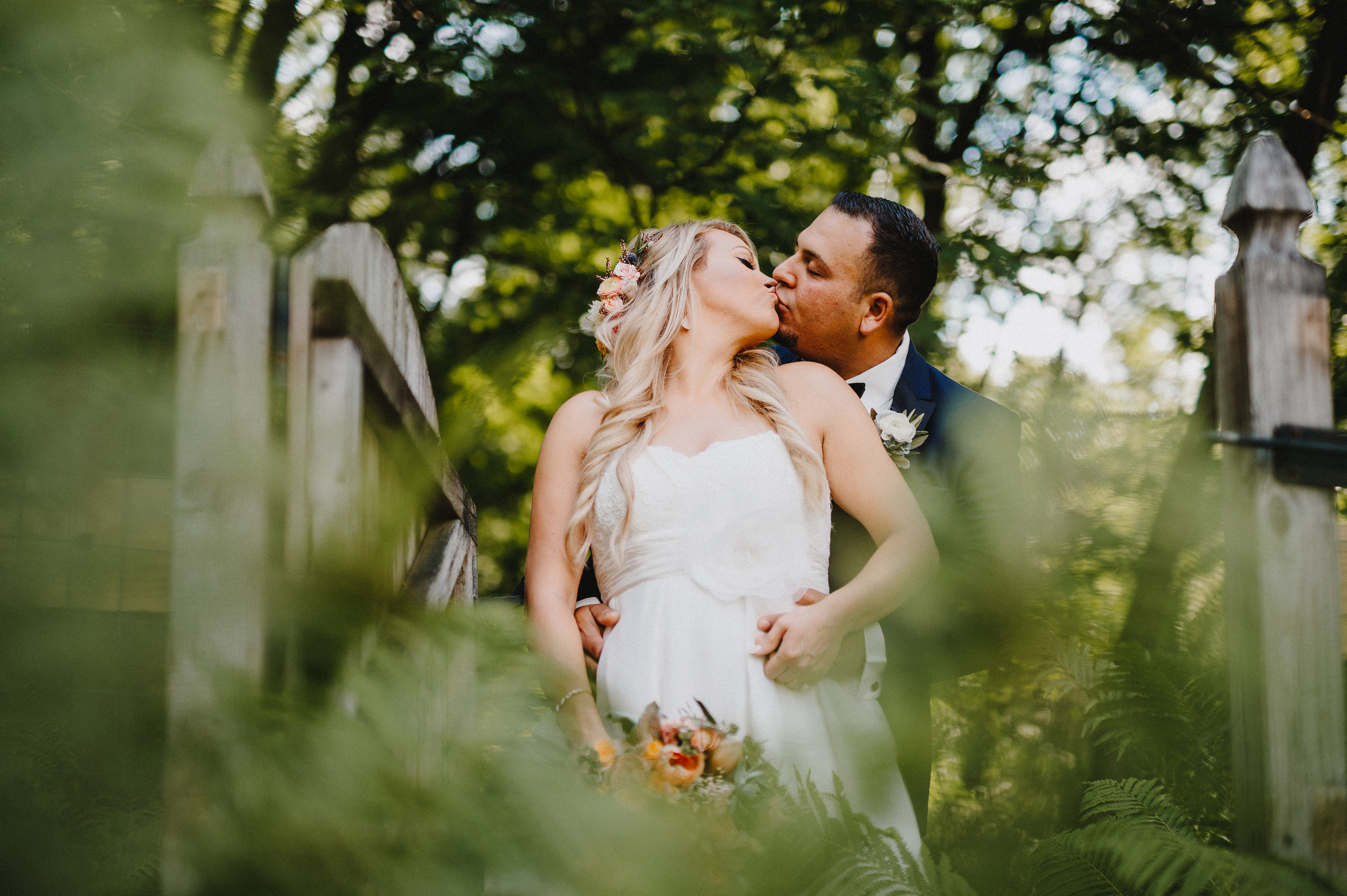 holly-hedge-estate-wedding-photographer-pat-robinson-photography-38.jpg