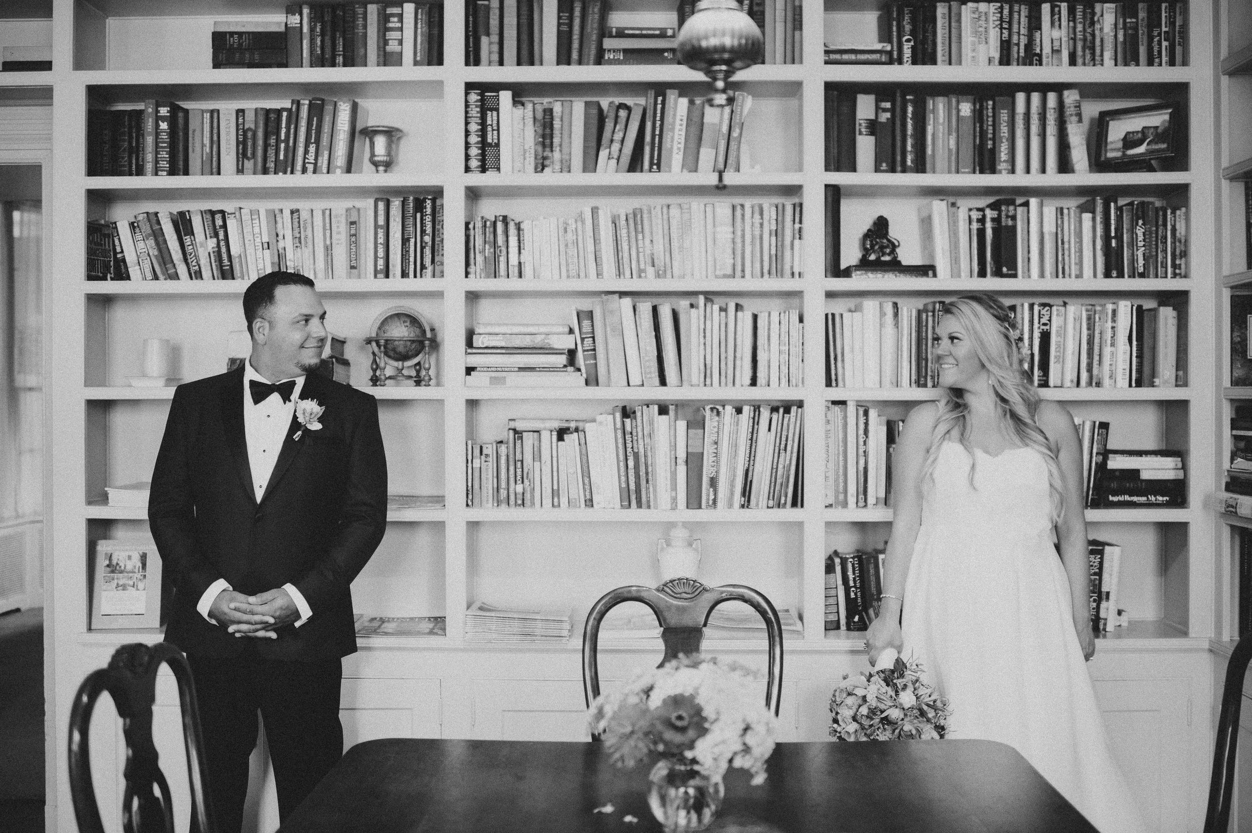 holly-hedge-estate-wedding-photographer-pat-robinson-photography-39.jpg