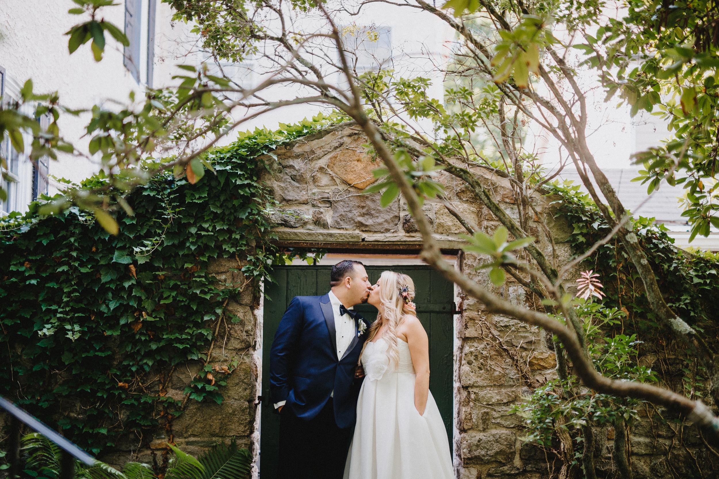 holly-hedge-estate-wedding-photographer-pat-robinson-photography-40.jpg