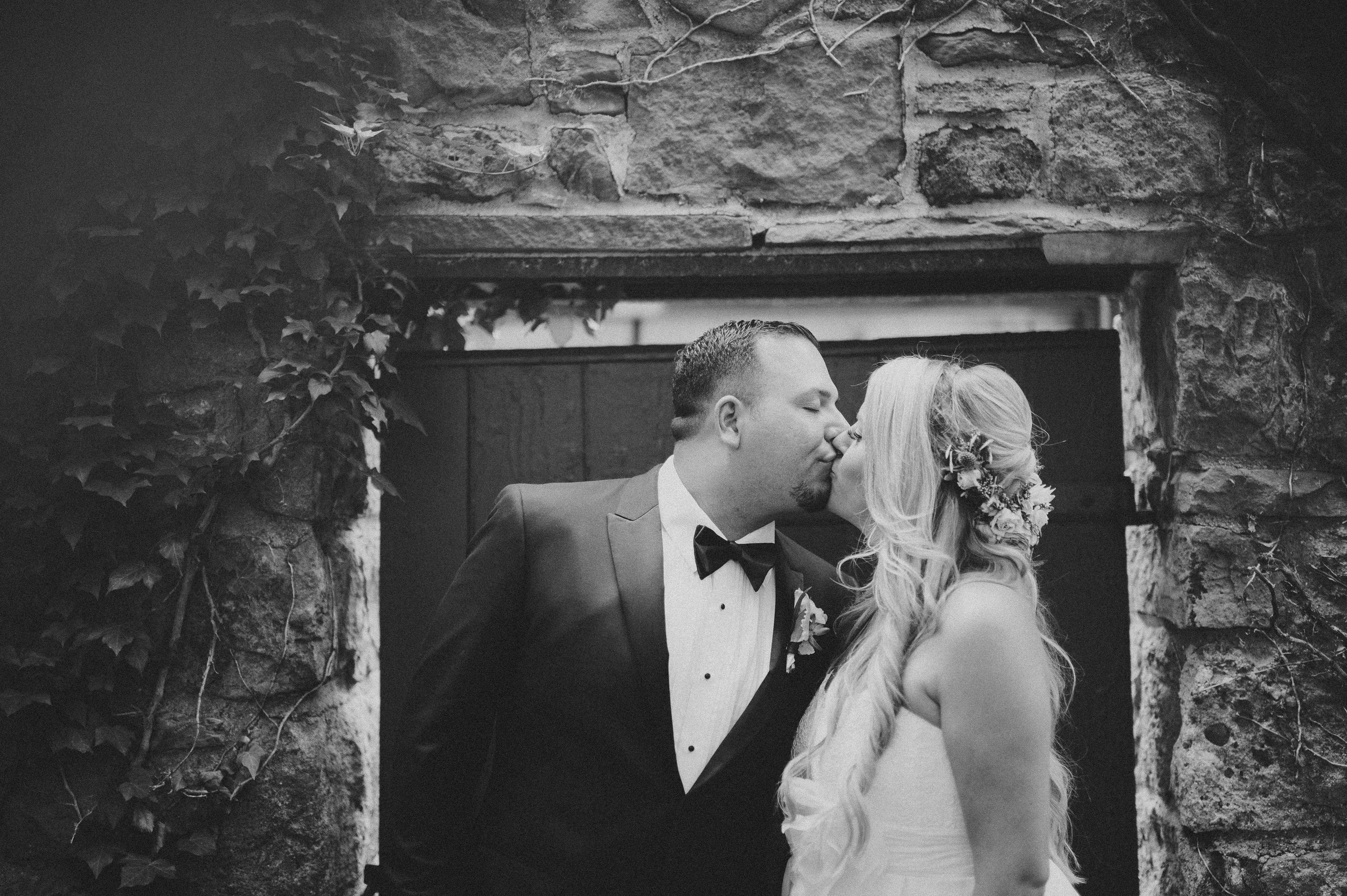holly-hedge-estate-wedding-photographer-pat-robinson-photography-41.jpg
