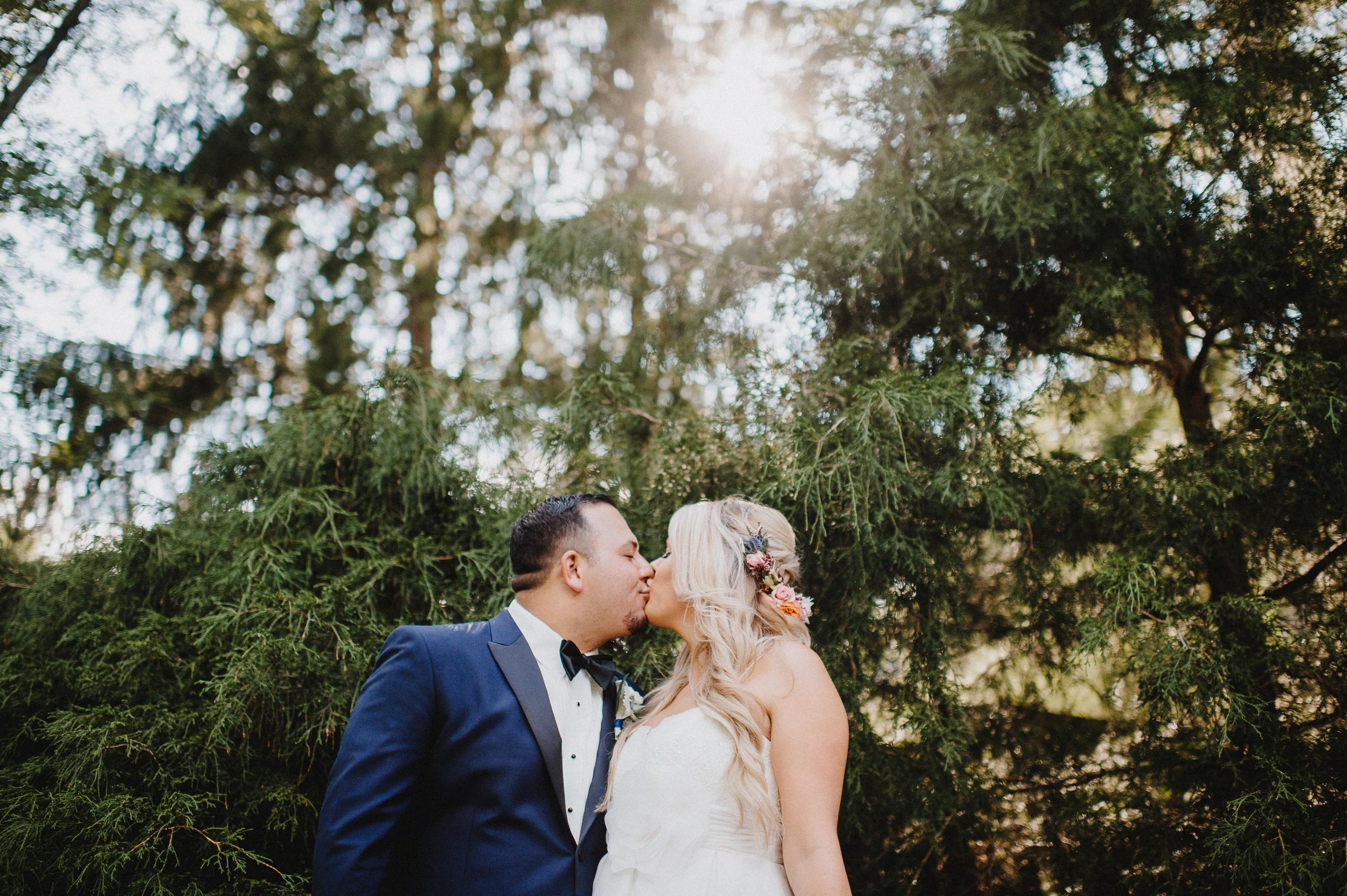 holly-hedge-estate-wedding-photographer-pat-robinson-photography-43.jpg