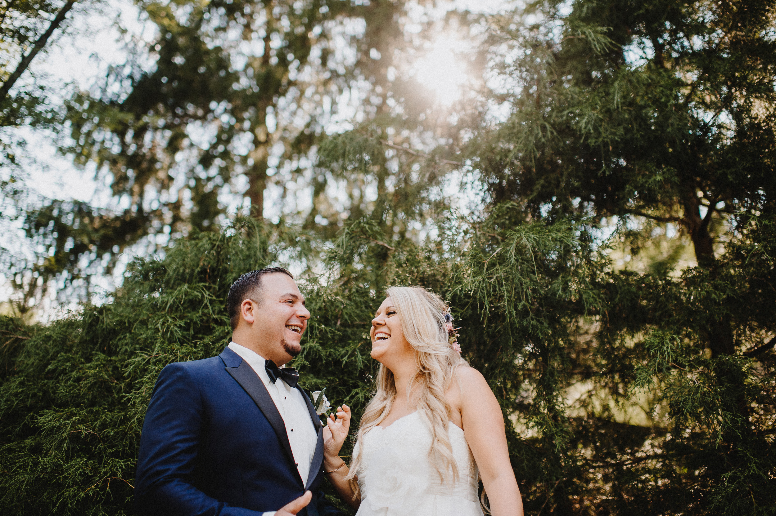 holly-hedge-estate-wedding-photographer-pat-robinson-photography-44.jpg