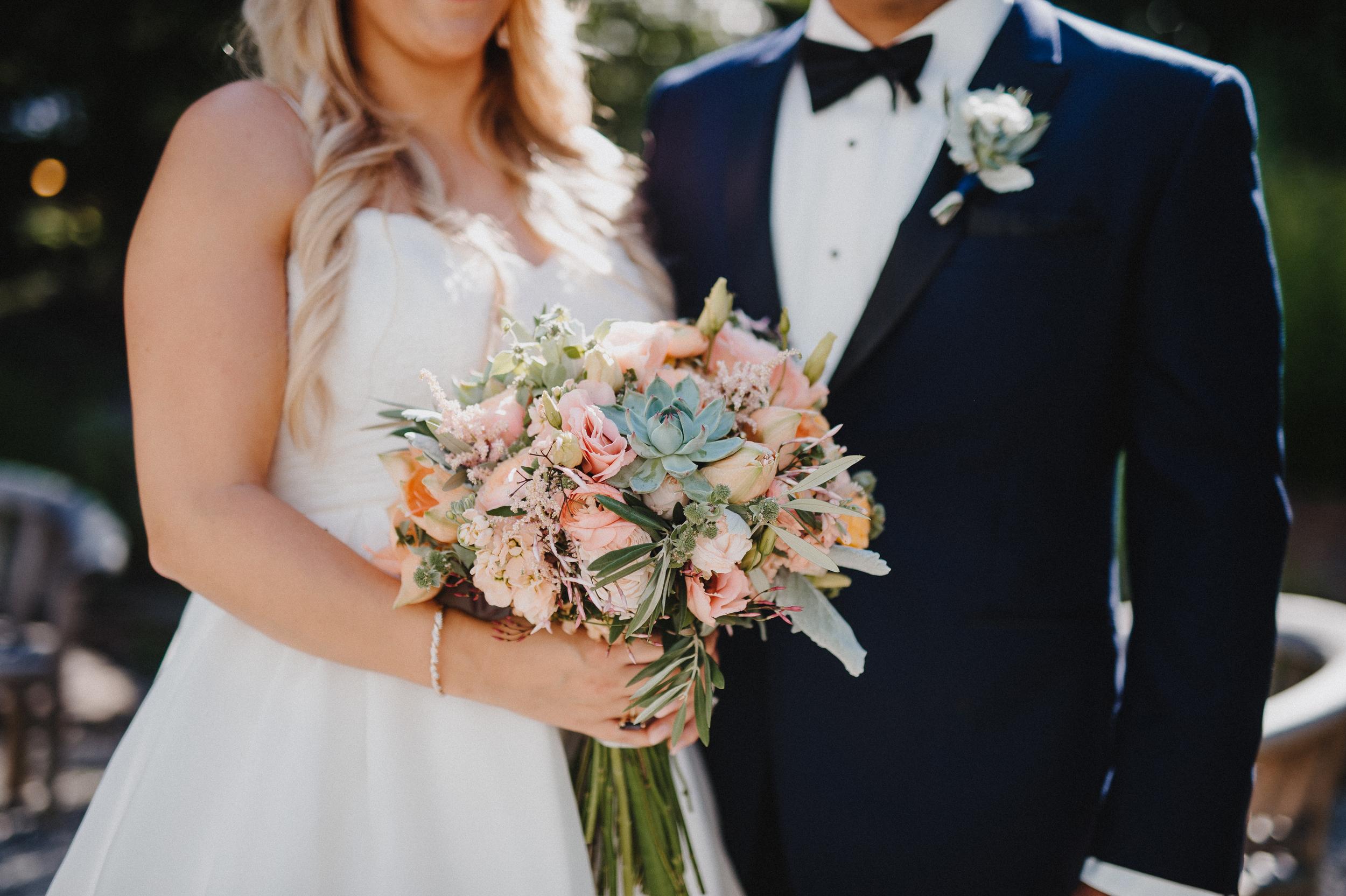 holly-hedge-estate-wedding-photographer-pat-robinson-photography-45.jpg