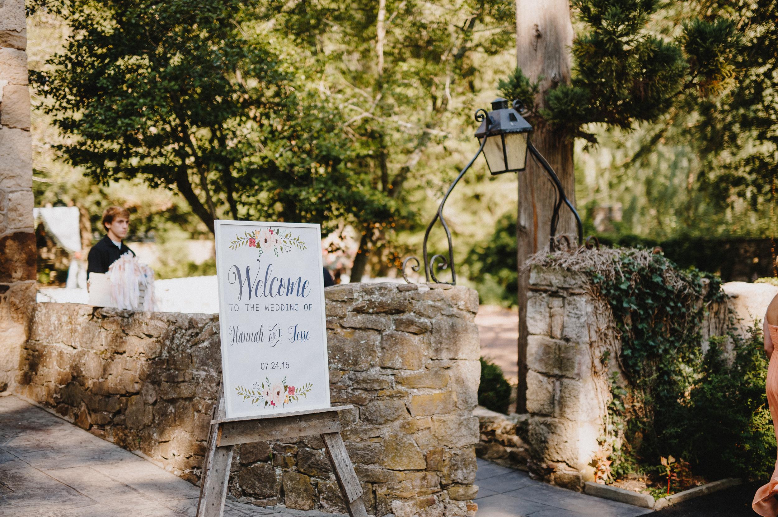 holly-hedge-estate-wedding-photographer-pat-robinson-photography-46.jpg