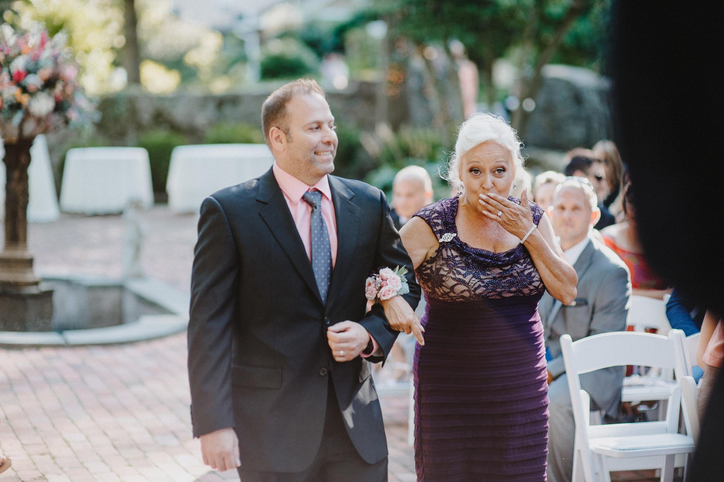 holly-hedge-estate-wedding-photographer-pat-robinson-photography-51.jpg