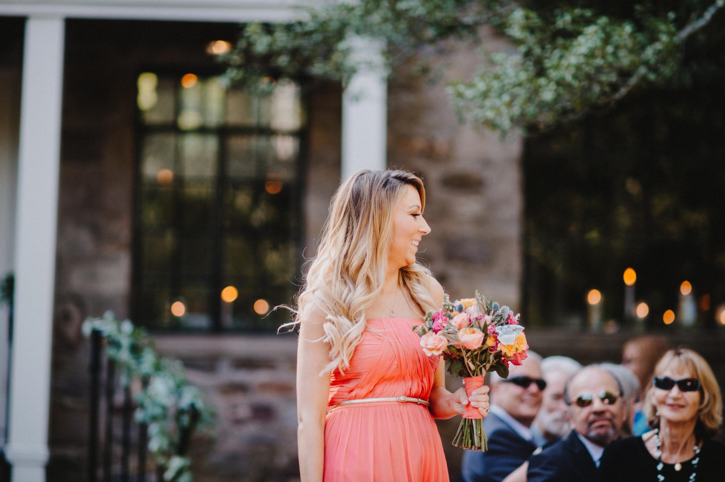 holly-hedge-estate-wedding-photographer-pat-robinson-photography-52.jpg
