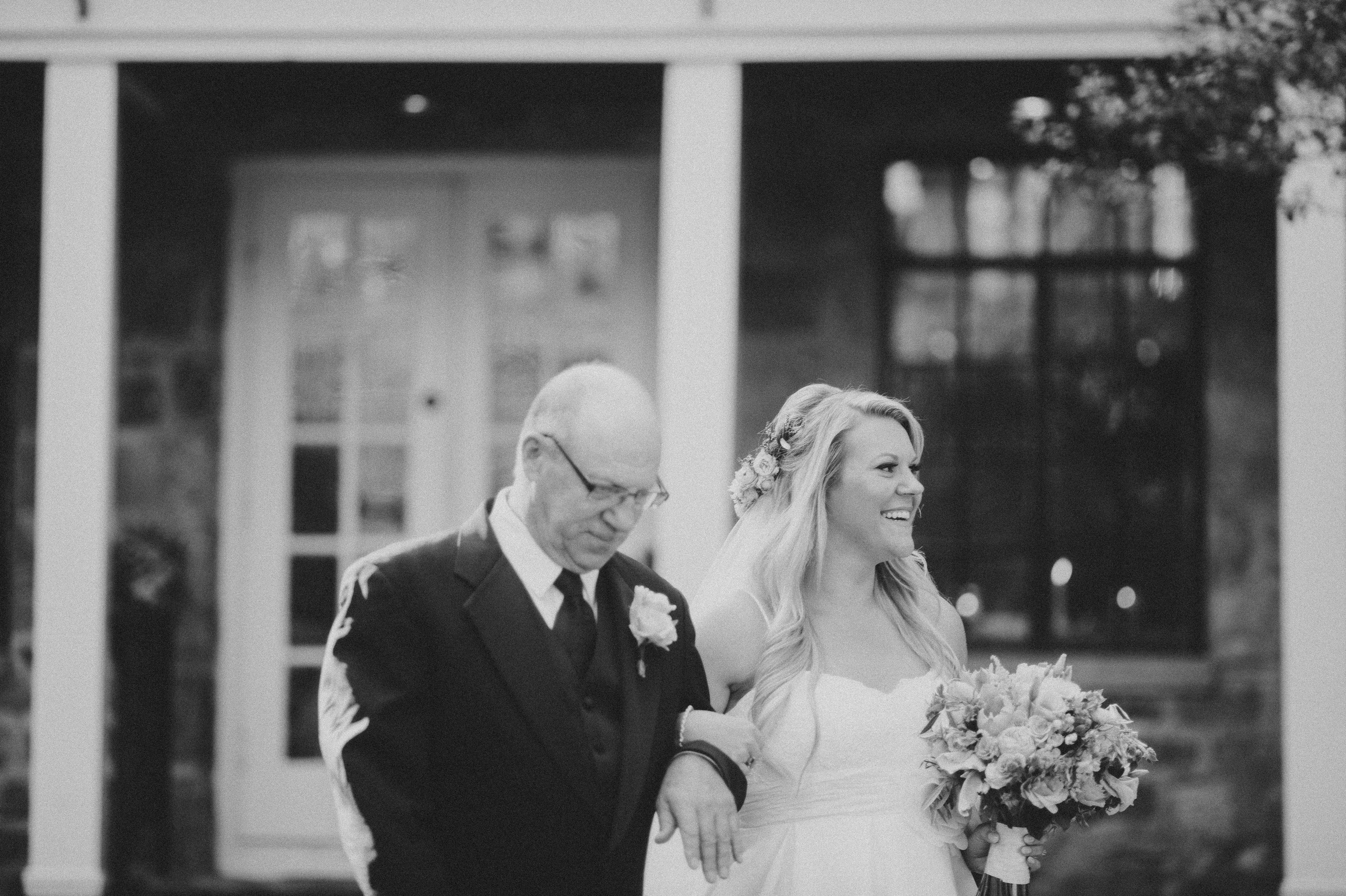 holly-hedge-estate-wedding-photographer-pat-robinson-photography-53.jpg