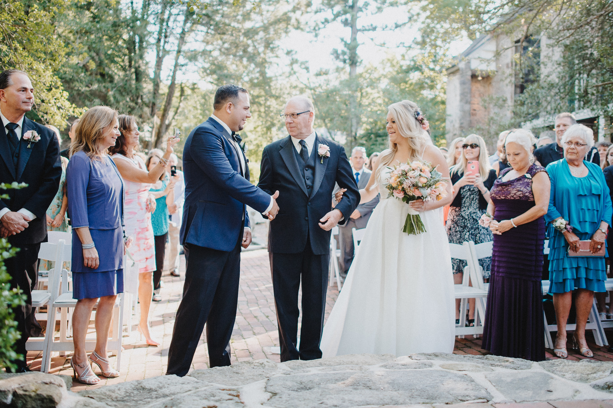 holly-hedge-estate-wedding-photographer-pat-robinson-photography-55.jpg