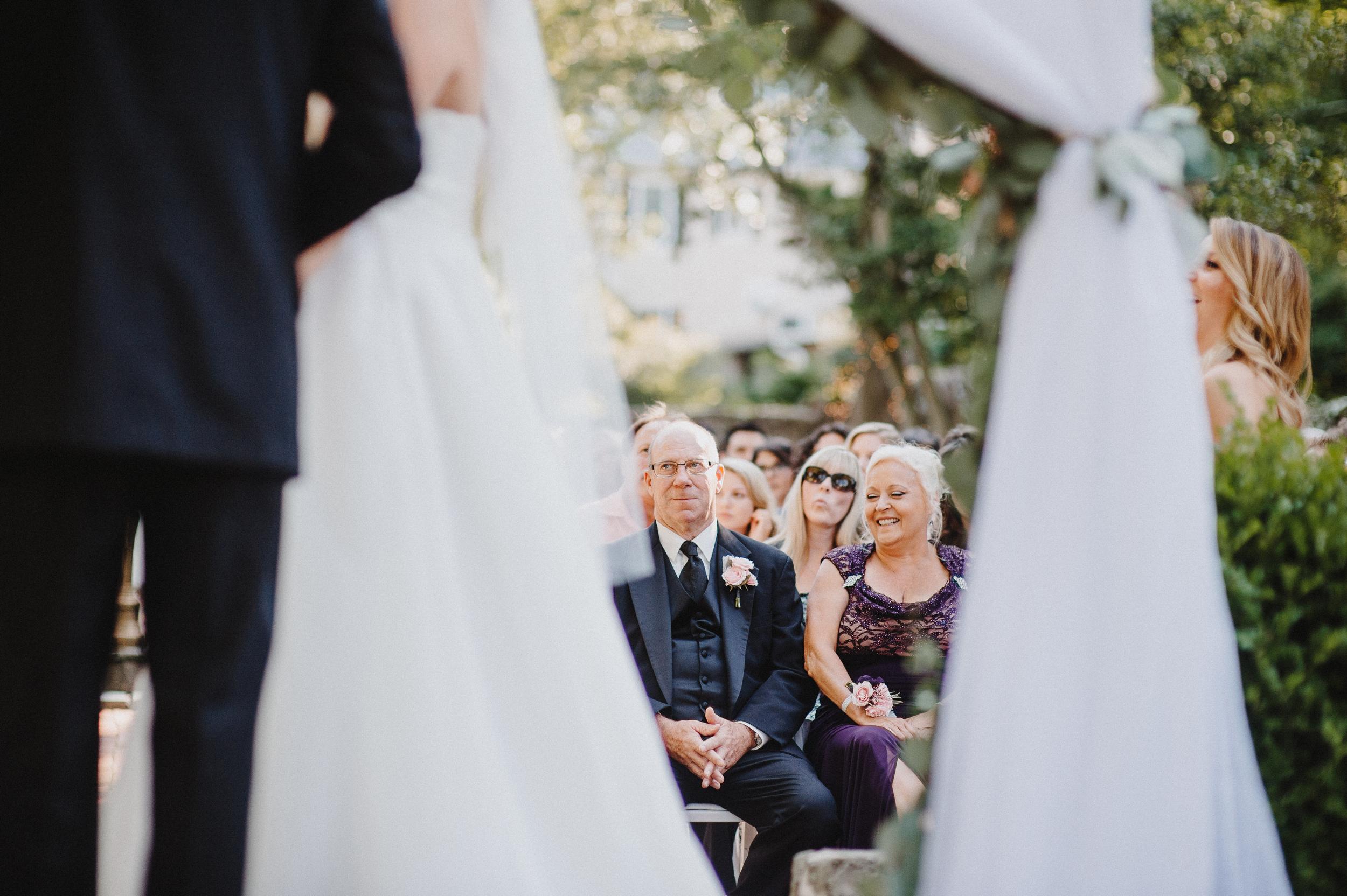 holly-hedge-estate-wedding-photographer-pat-robinson-photography-57.jpg