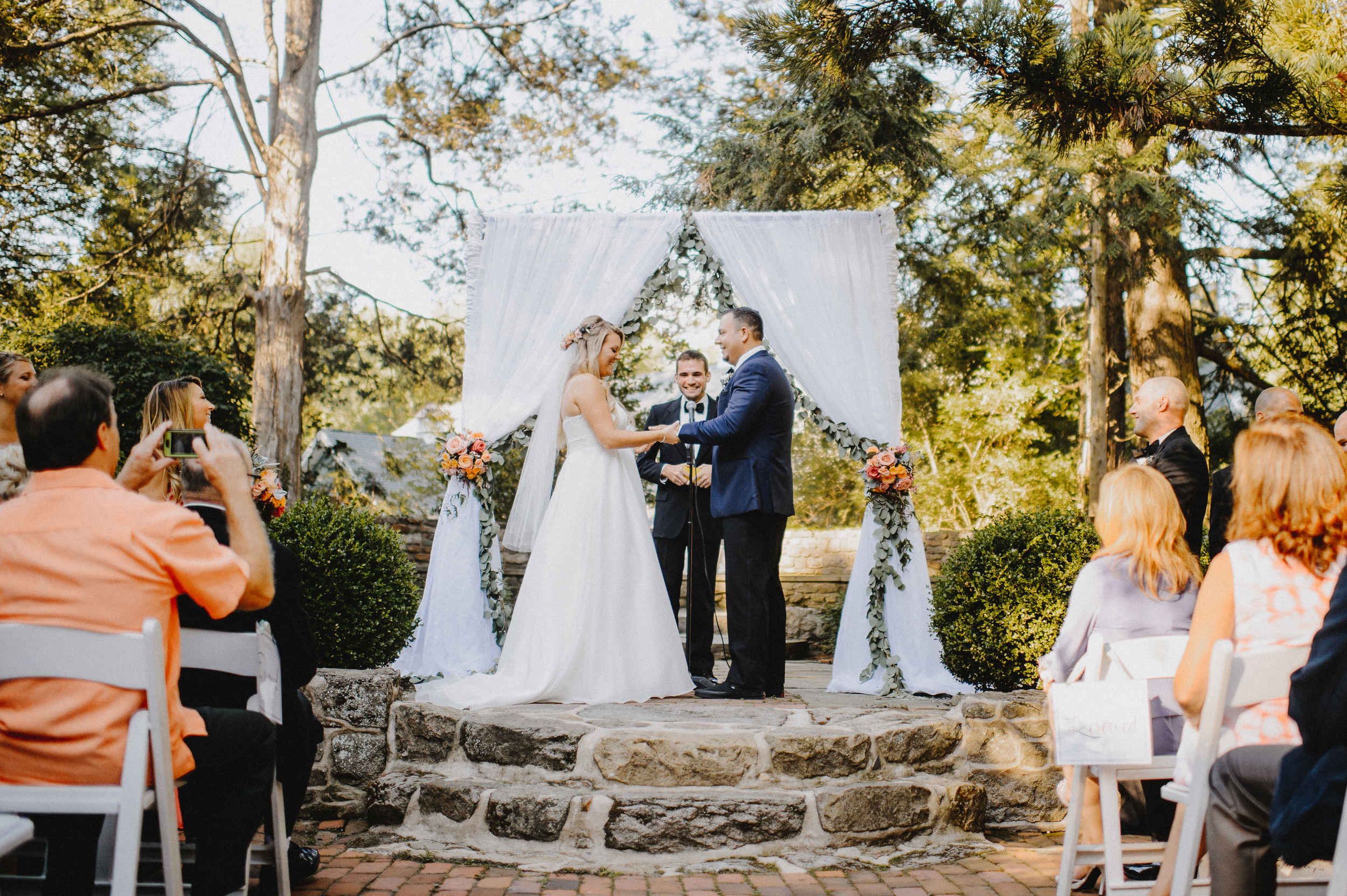 holly-hedge-estate-wedding-photographer-pat-robinson-photography-61.jpg