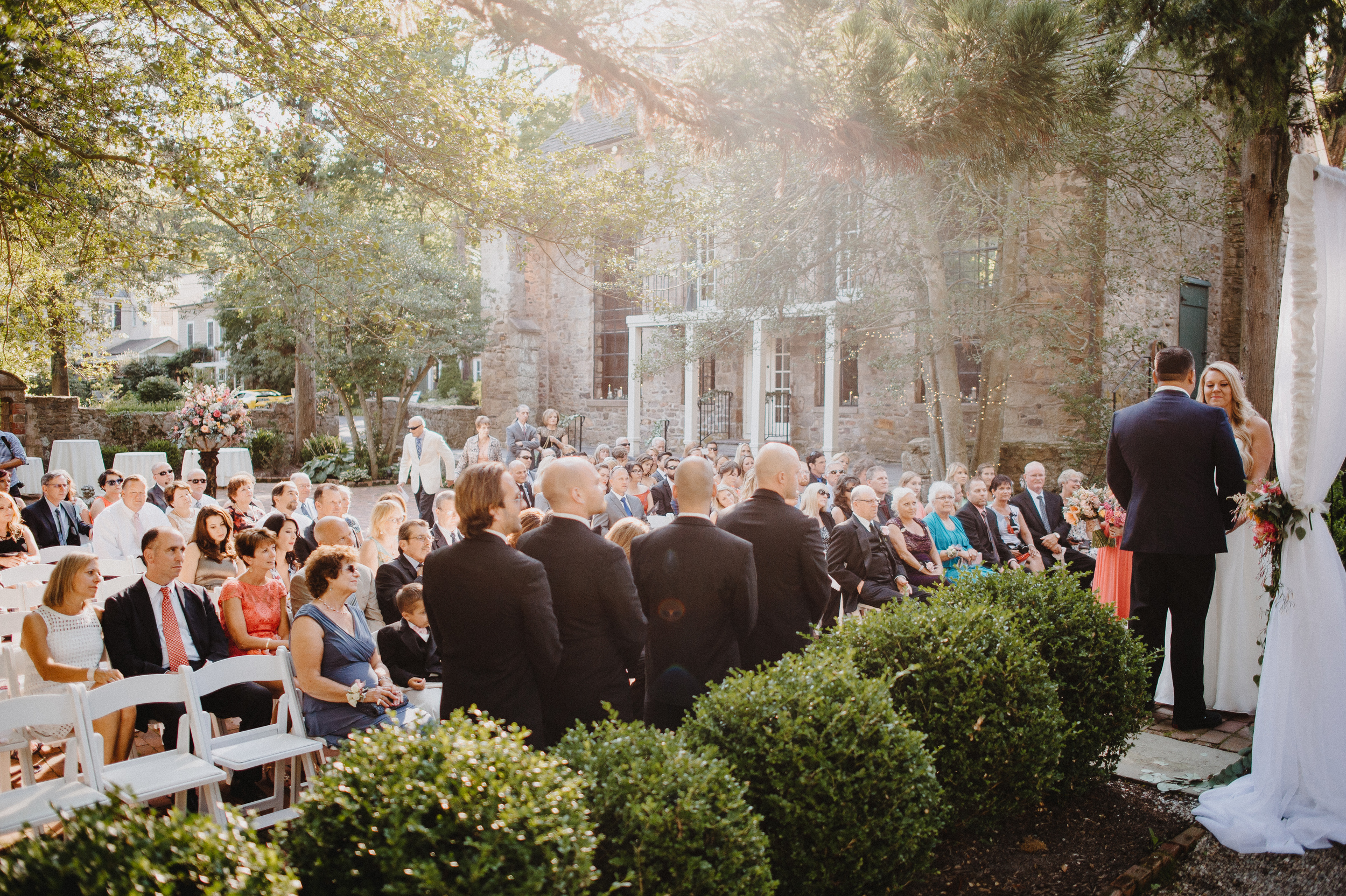 holly-hedge-estate-wedding-photographer-pat-robinson-photography-60.jpg