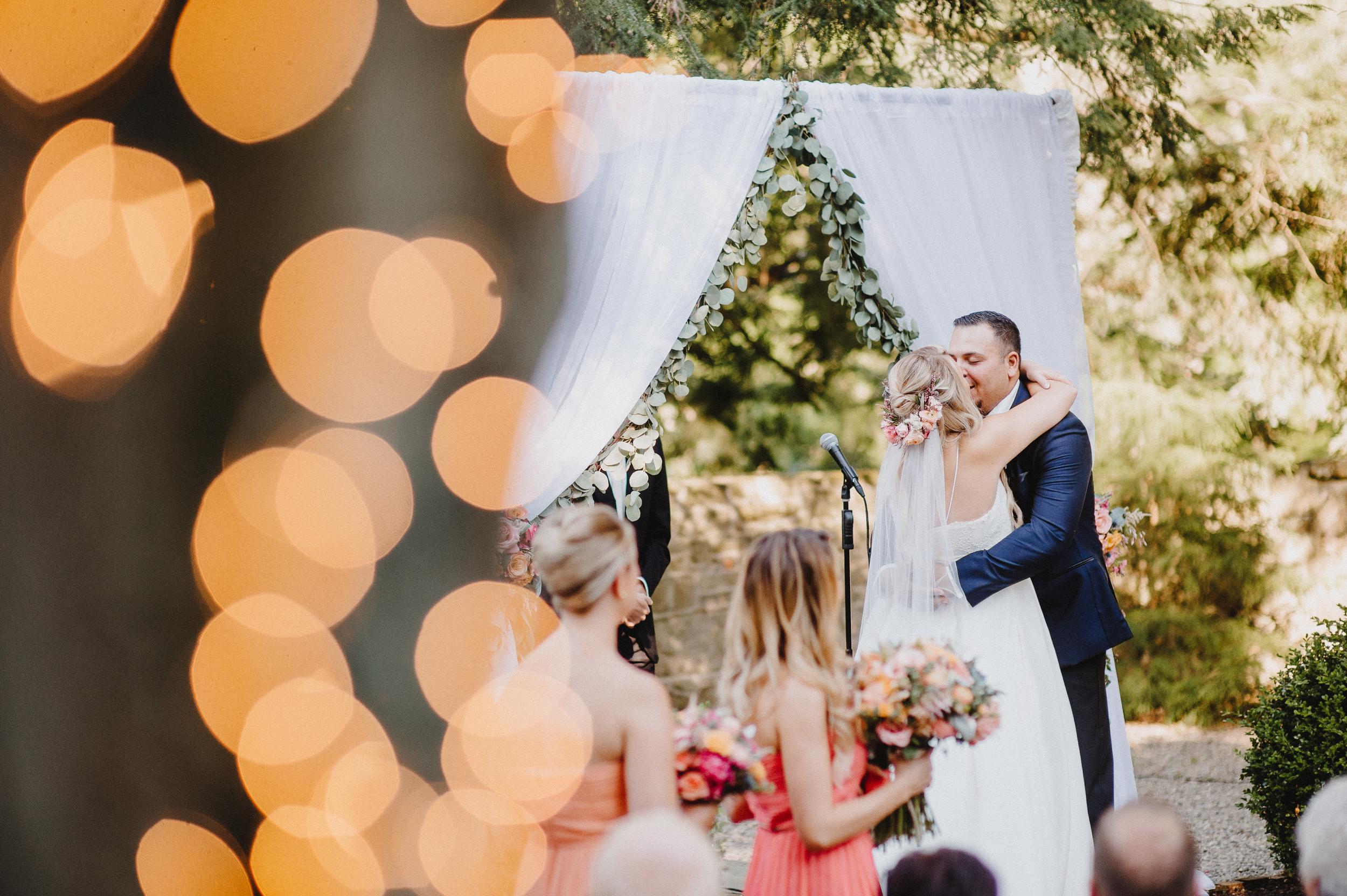 holly-hedge-estate-wedding-photographer-pat-robinson-photography-63.jpg