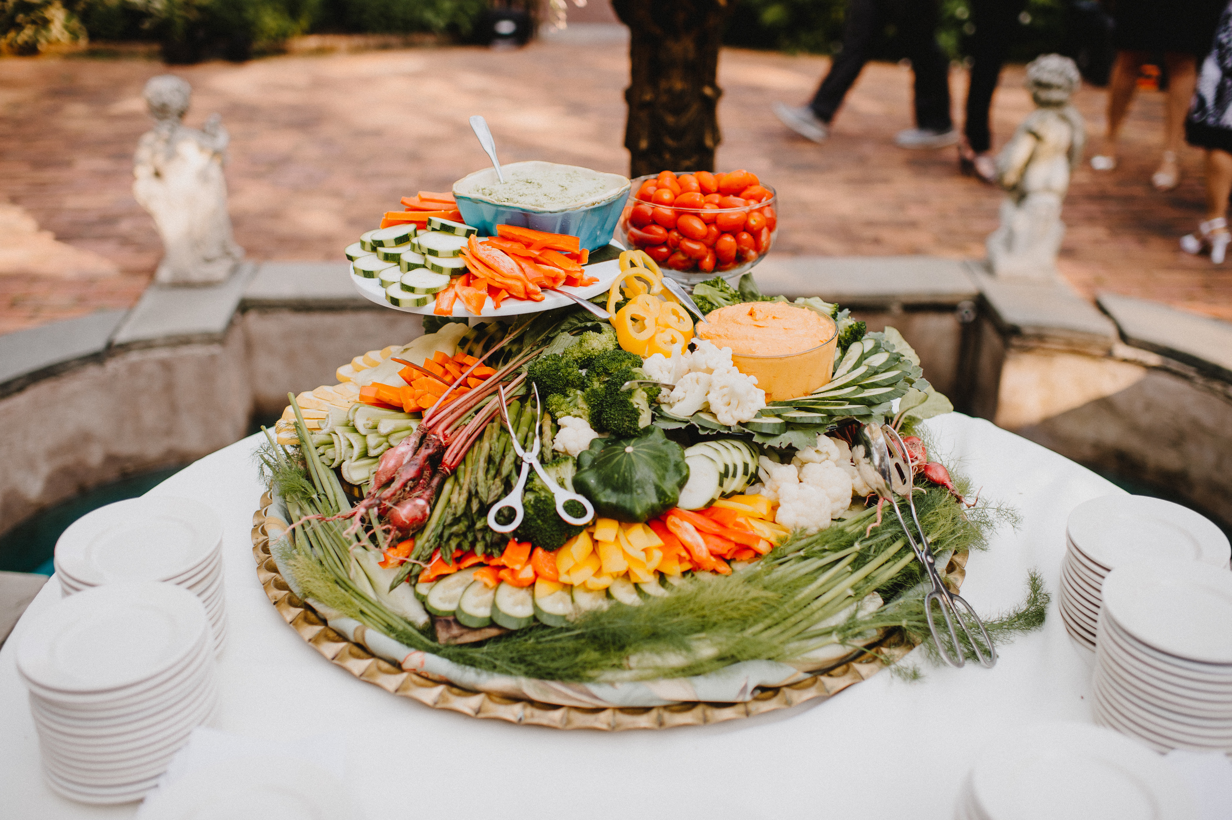 holly-hedge-estate-wedding-photographer-pat-robinson-photography-69.jpg