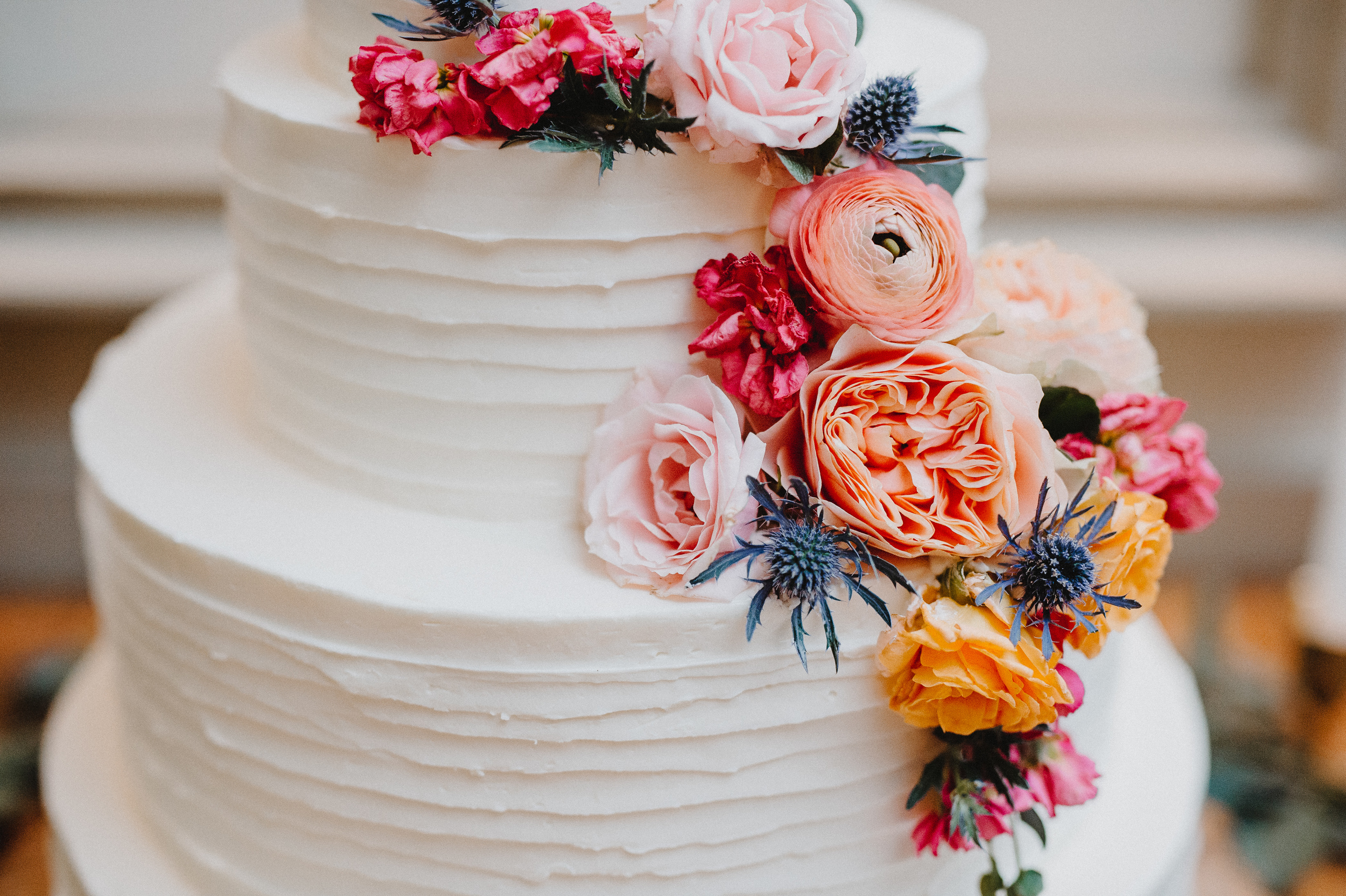 holly-hedge-estate-wedding-photographer-pat-robinson-photography-78.jpg