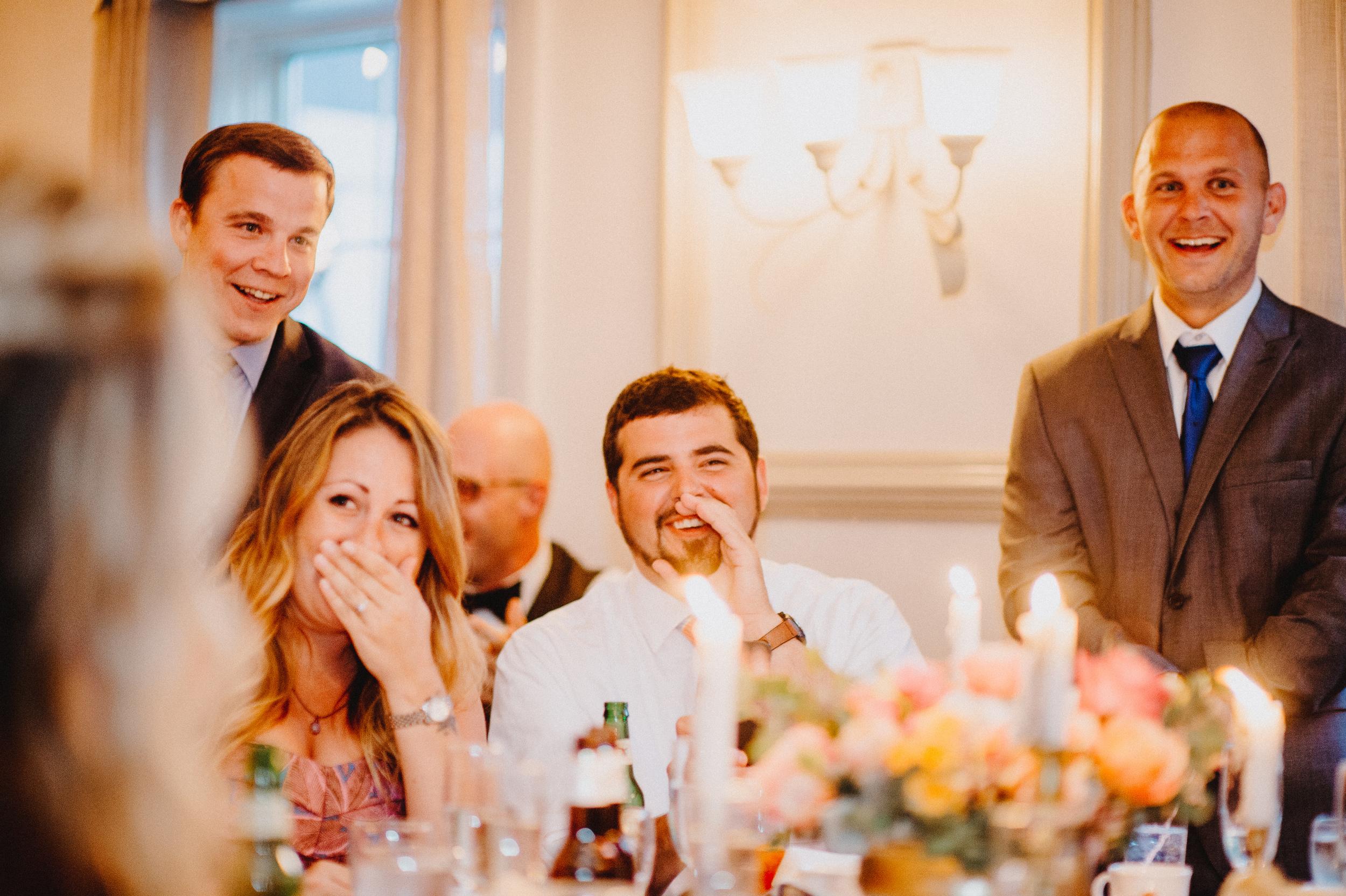 holly-hedge-estate-wedding-photographer-pat-robinson-photography-90.jpg