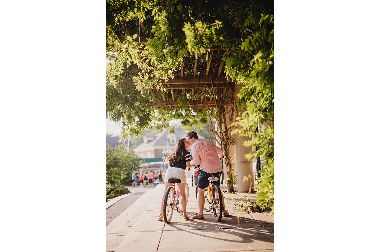 pat-robinson-photography-philadelphia-engagement-session-7.jpg