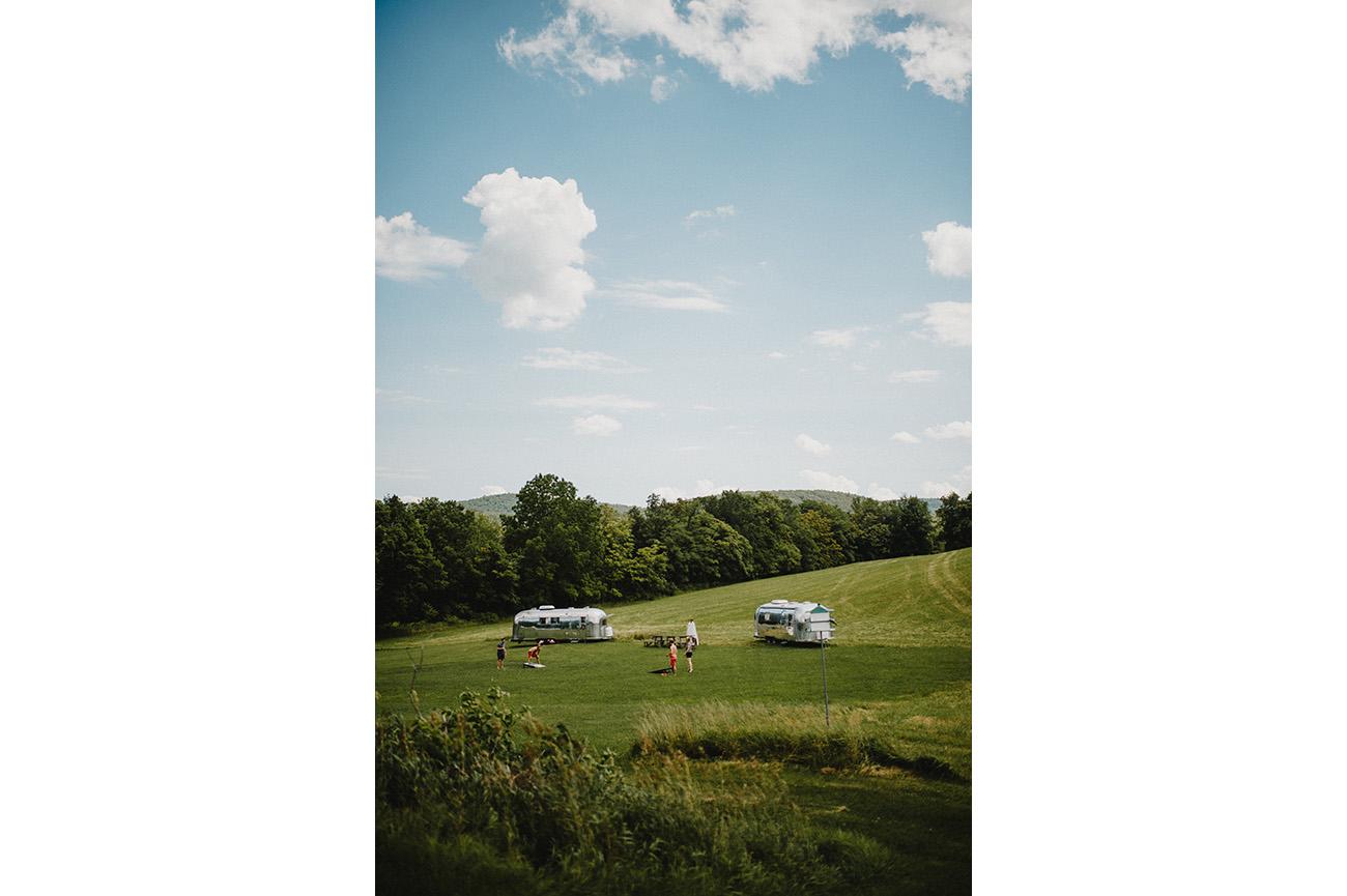 Pioneer-farms-warwick-new-york-wedding-photographer003.jpg