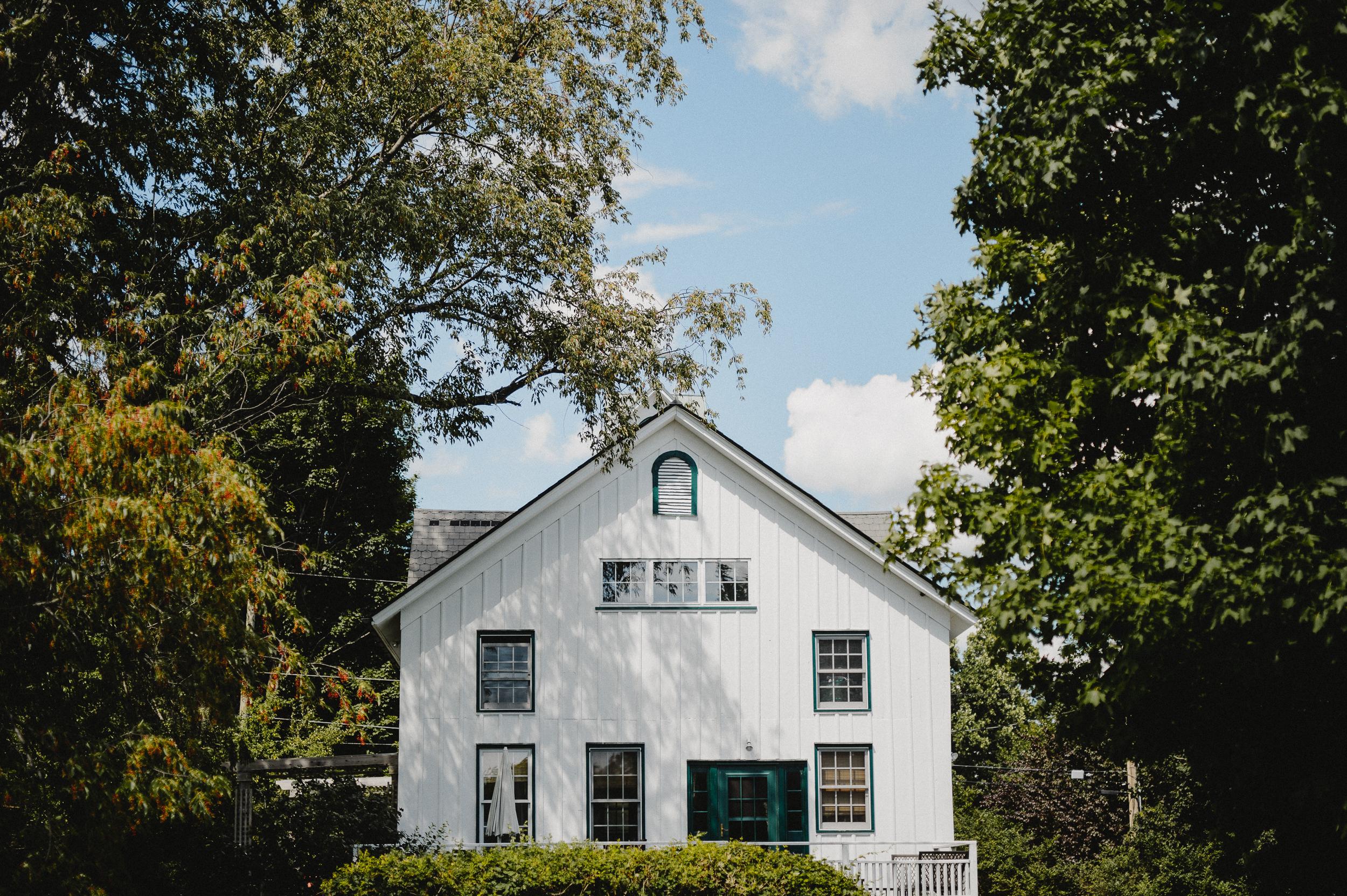 Pioneer-farms-warwick-new-york-wedding-photographer004.jpg