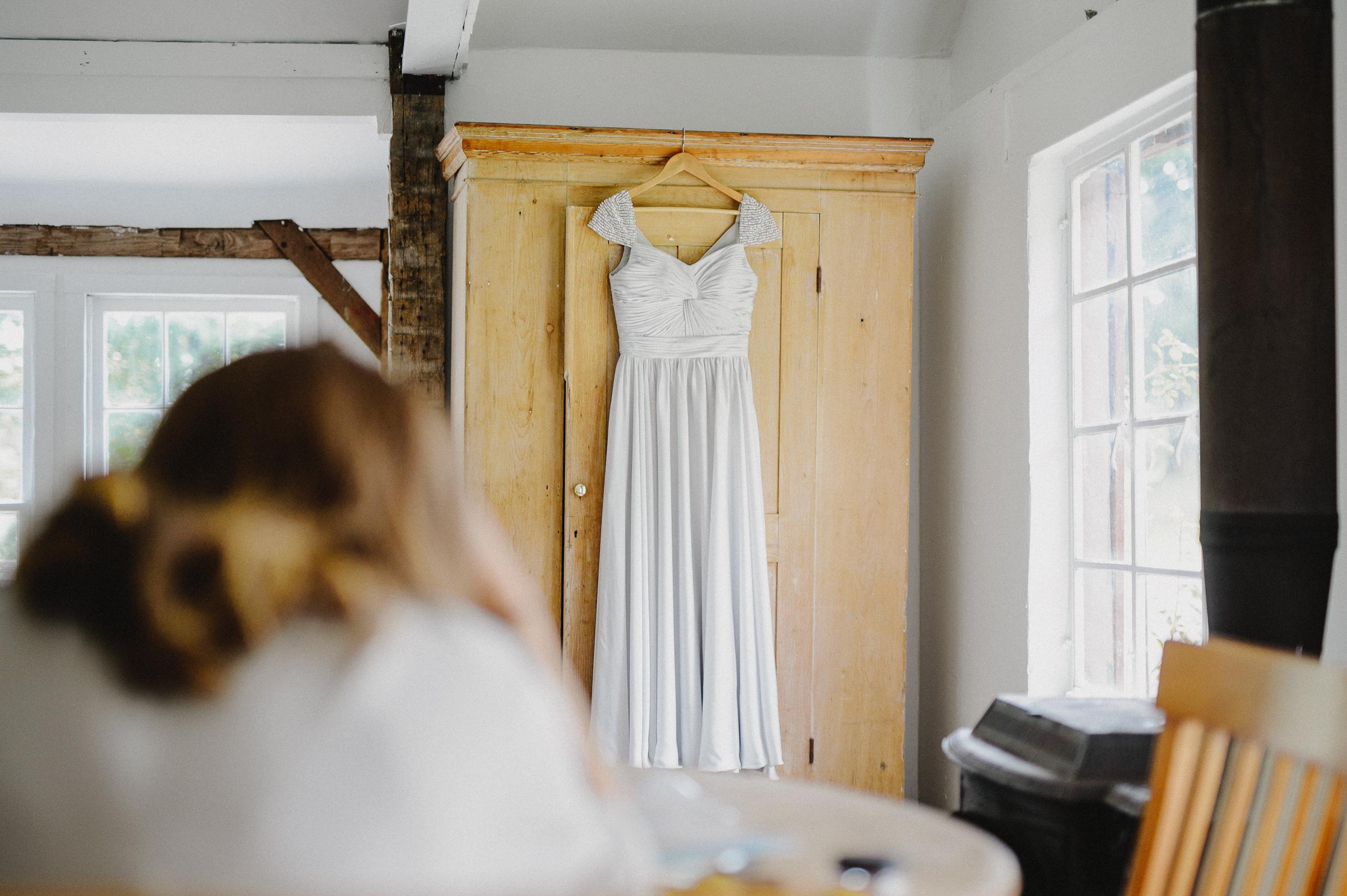 Pioneer-farms-warwick-new-york-wedding-photographer006.jpg