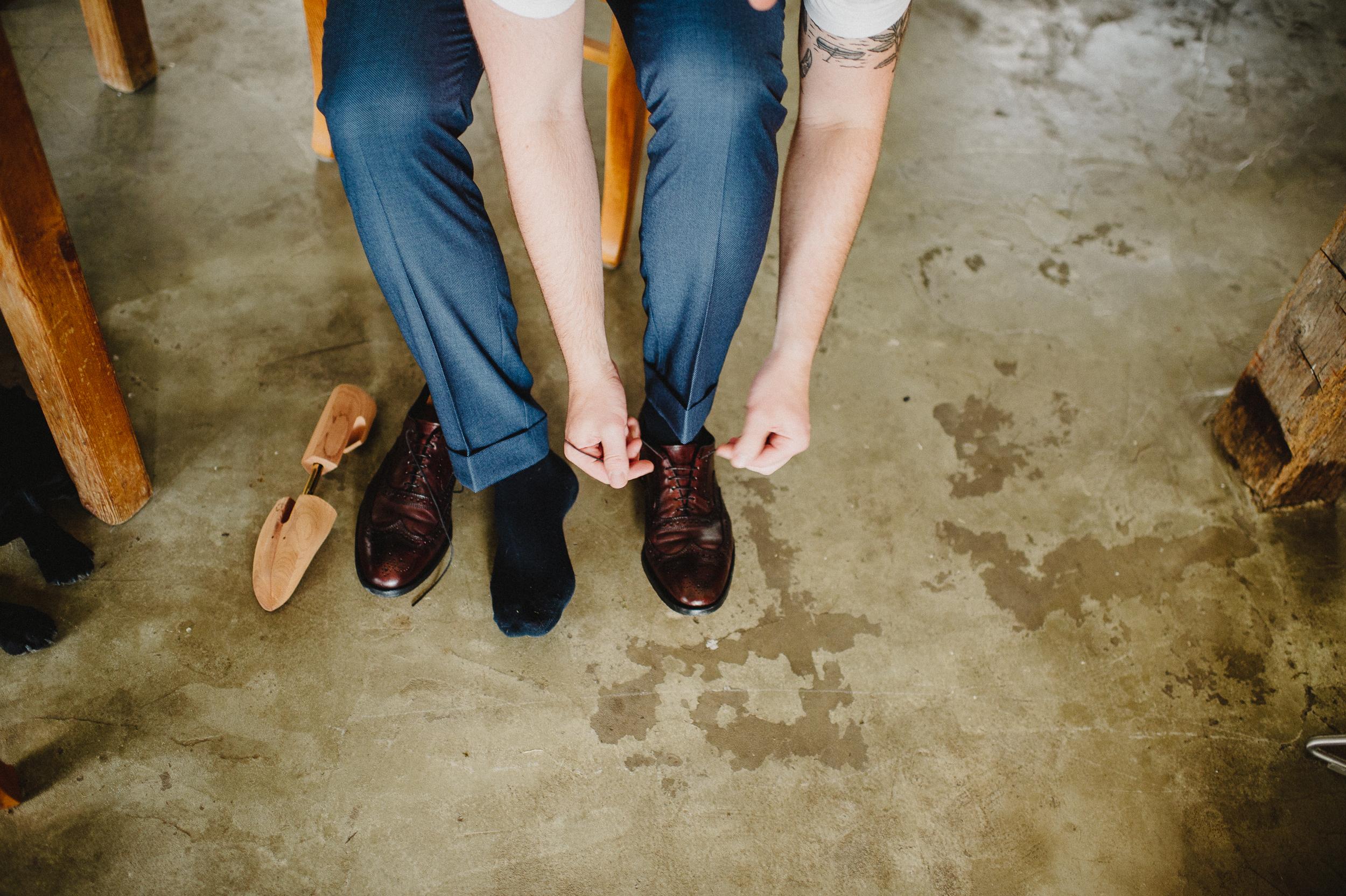 Pioneer-farms-warwick-new-york-wedding-photographer007.jpg